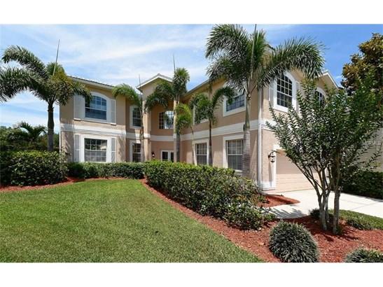 5129 Brooksbend Cir, Sarasota, FL - USA (photo 1)