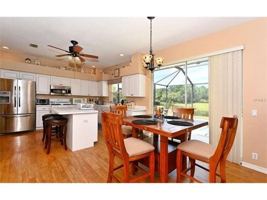 5129 Brooksbend Cir, Sarasota, FL - USA (photo 5)