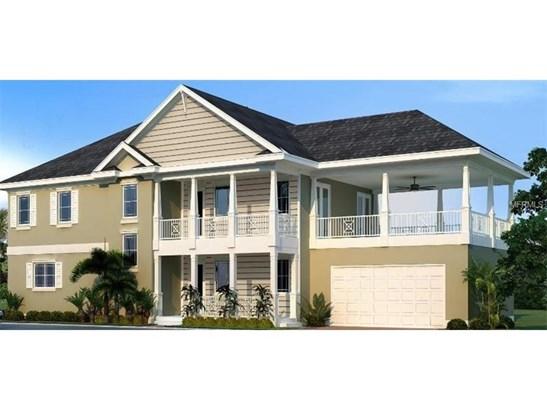 3839 Pomegranate Pl, Sarasota, FL - USA (photo 1)