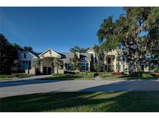 3755 59th Ave. Cir. E., Ellenton, FL - USA (photo 1)