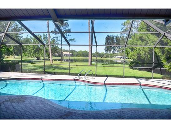 7529 Weeping Willow Blvd, Sarasota, FL - USA (photo 3)
