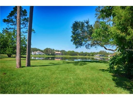 7529 Weeping Willow Blvd, Sarasota, FL - USA (photo 4)