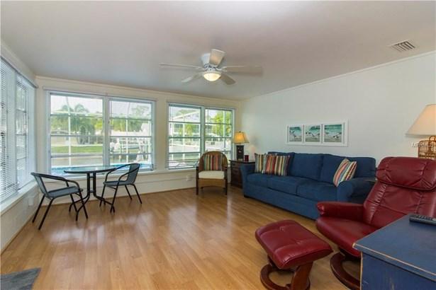 1740 Winstan Ave, Englewood, FL - USA (photo 2)