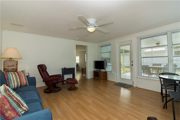 1740 Winstan Ave, Englewood, FL - USA (photo 3)
