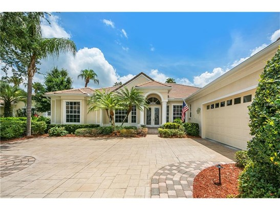8117 Collingwood Ct, University Park, FL - USA (photo 2)