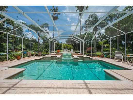 8117 Collingwood Ct, University Park, FL - USA (photo 3)