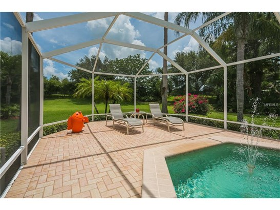 8117 Collingwood Ct, University Park, FL - USA (photo 4)