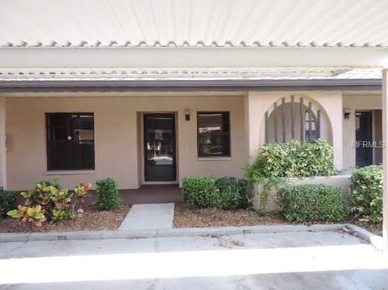 2808 60th Ave W #902, Bradenton, FL - USA (photo 1)