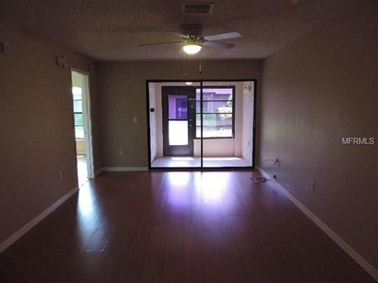 2808 60th Ave W #902, Bradenton, FL - USA (photo 5)