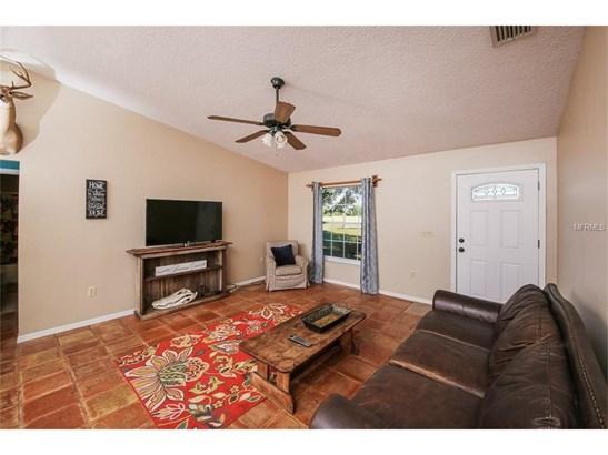 9020 326th Ave E, Duette, FL - USA (photo 4)