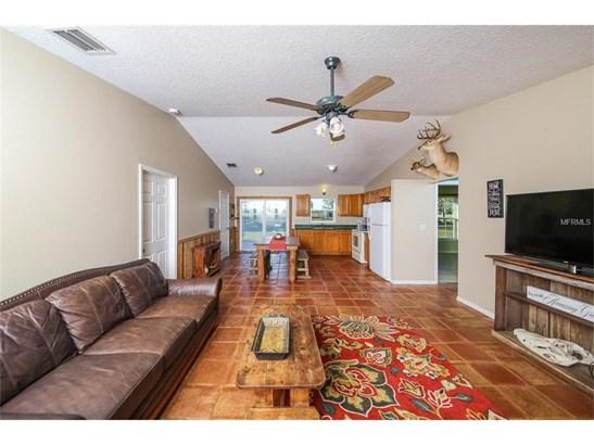 9020 326th Ave E, Duette, FL - USA (photo 5)