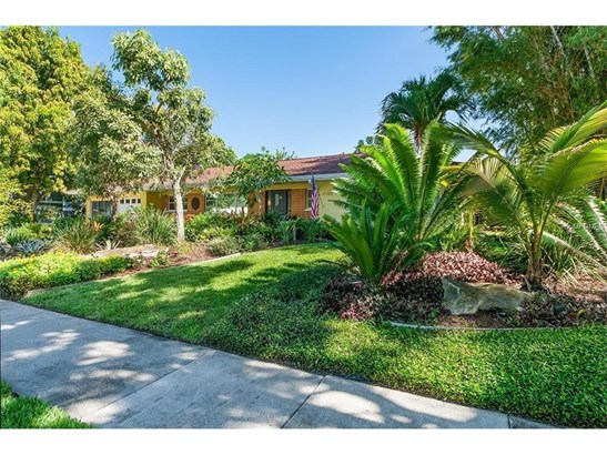 7739 Westmoreland Dr, Sarasota, FL - USA (photo 4)
