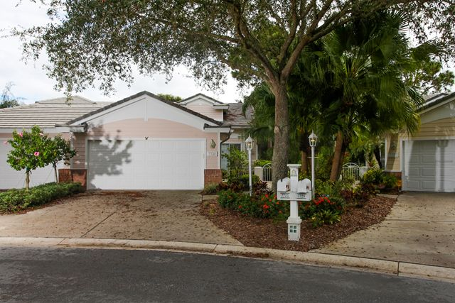 7725 Whitebridge Gln, University Park, FL - USA (photo 1)