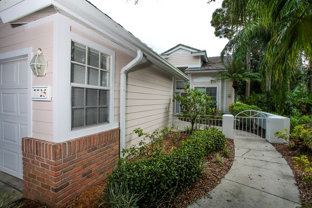 7725 Whitebridge Gln, University Park, FL - USA (photo 2)
