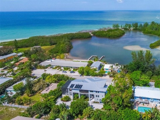 431 N Shore Rd, Longboat Key, FL - USA (photo 1)