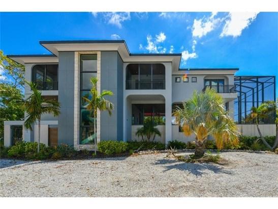 431 N Shore Rd, Longboat Key, FL - USA (photo 2)