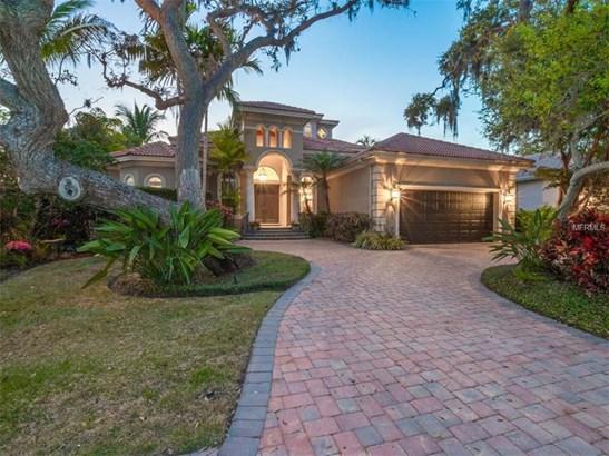 1451 Rebecca Ln, Sarasota, FL - USA (photo 1)