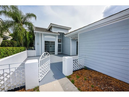 7742 Whitebridge Gln, University Park, FL - USA (photo 2)