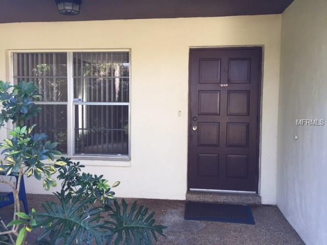 3380 Ramblewood Dr S #9b3, Sarasota, FL - USA (photo 1)