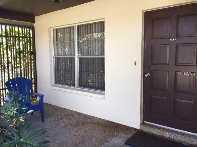 3380 Ramblewood Dr S #9b3, Sarasota, FL - USA (photo 2)