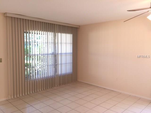 3380 Ramblewood Dr S #9b3, Sarasota, FL - USA (photo 3)