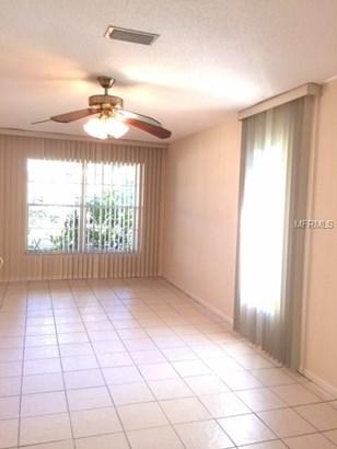 3380 Ramblewood Dr S #9b3, Sarasota, FL - USA (photo 4)