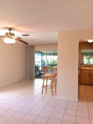 3380 Ramblewood Dr S #9b3, Sarasota, FL - USA (photo 5)