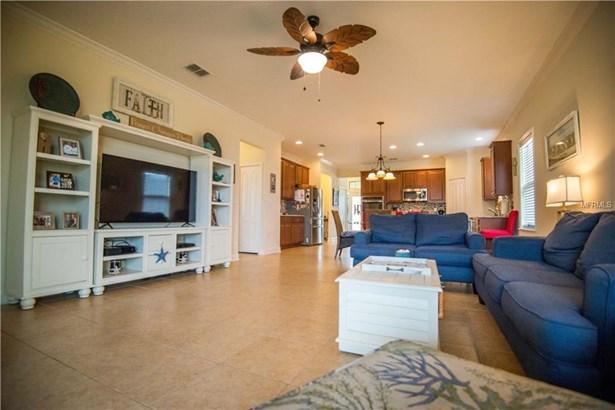 3735 Pebble Ter, Port Charlotte, FL - USA (photo 4)