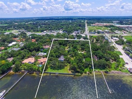 50 W Bay St, Osprey, FL - USA (photo 2)