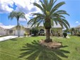 15842 Aqua Cir, Port Charlotte, FL - USA (photo 1)