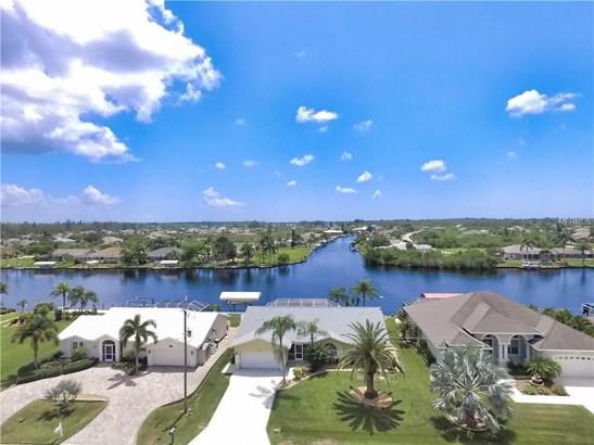 15842 Aqua Cir, Port Charlotte, FL - USA (photo 3)