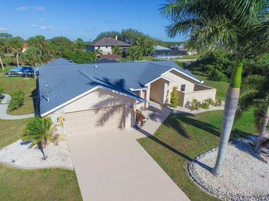 2401 Pappas Ter, Port Charlotte, FL - USA (photo 3)