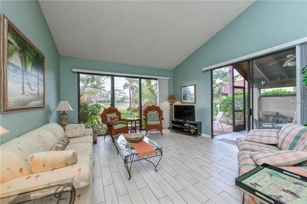 5385 Huntingwood Ct #3, Sarasota, FL - USA (photo 4)