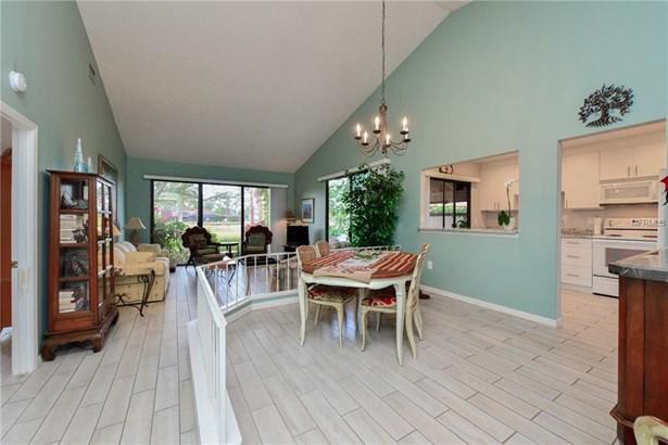5385 Huntingwood Ct #3, Sarasota, FL - USA (photo 5)