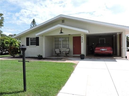 1425 Cortes Dr, Englewood, FL - USA (photo 3)