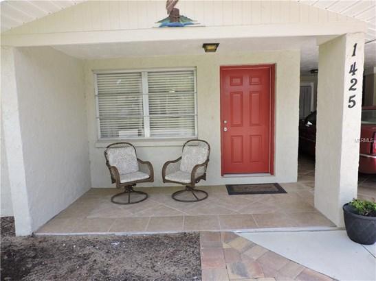 1425 Cortes Dr, Englewood, FL - USA (photo 4)