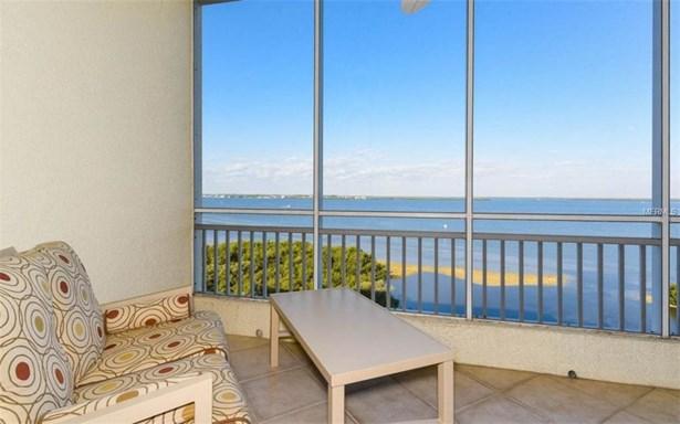 2715 Terra Ceia Bay Blvd #704, Palmetto, FL - USA (photo 1)