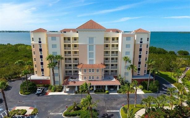 2715 Terra Ceia Bay Blvd #704, Palmetto, FL - USA (photo 2)