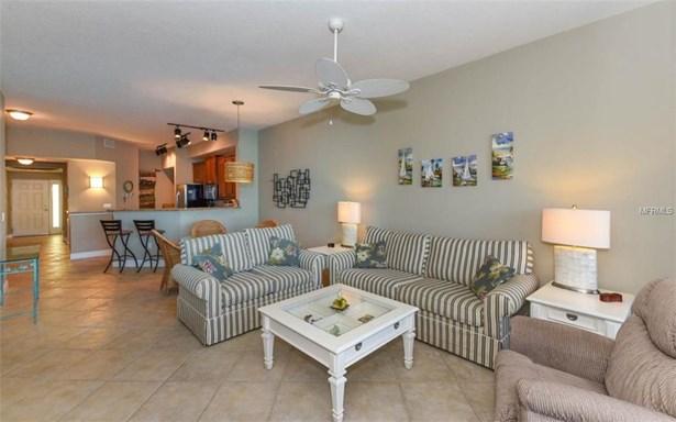 2715 Terra Ceia Bay Blvd #704, Palmetto, FL - USA (photo 3)