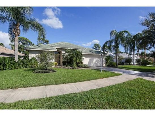 2634 Royal Palm Dr, North Port, FL - USA (photo 1)