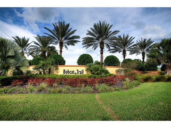 2634 Royal Palm Dr, North Port, FL - USA (photo 2)
