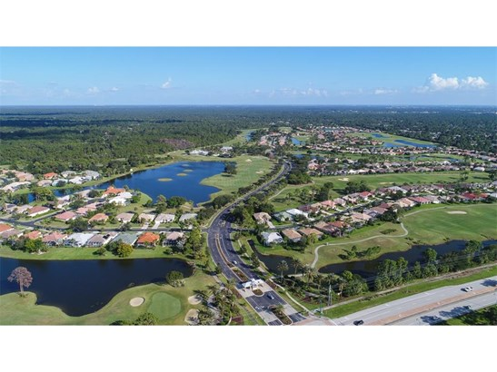 2634 Royal Palm Dr, North Port, FL - USA (photo 4)