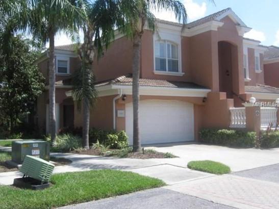 5505 46th Ct W #601, Bradenton, FL - USA (photo 1)