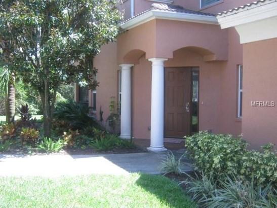 5505 46th Ct W #601, Bradenton, FL - USA (photo 2)