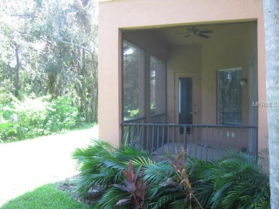 5505 46th Ct W #601, Bradenton, FL - USA (photo 3)