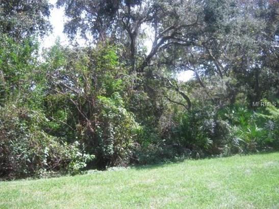 5505 46th Ct W #601, Bradenton, FL - USA (photo 4)