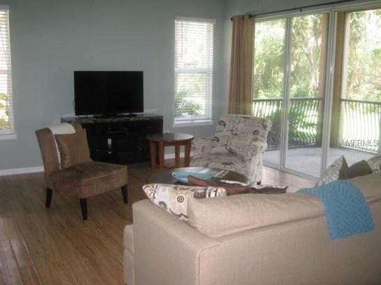 5505 46th Ct W #601, Bradenton, FL - USA (photo 5)