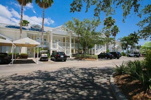 3401 54th Dr W #f201, Bradenton, FL - USA (photo 1)