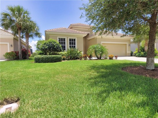 2564 Sawgrass Marsh Ct, Port Charlotte, FL - USA (photo 2)