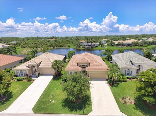 2564 Sawgrass Marsh Ct, Port Charlotte, FL - USA (photo 4)